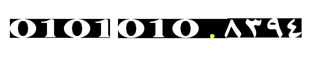 01010108394