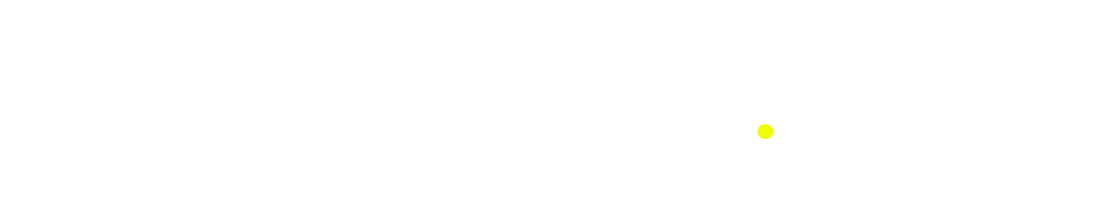 01010104765