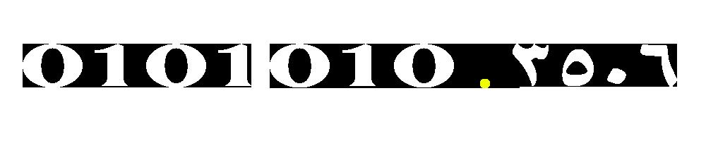 01010103506