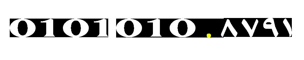 01010108791