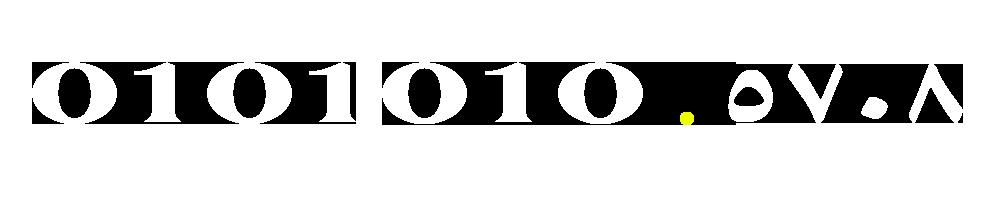 01010105708