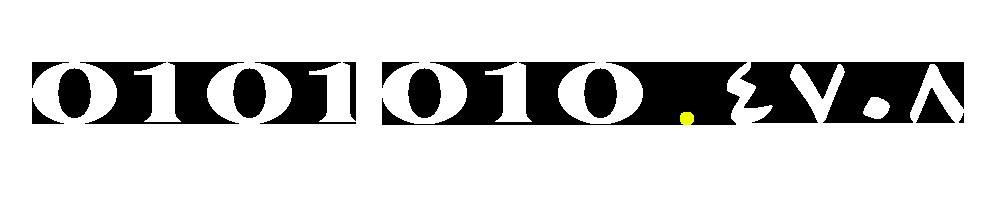01010104708