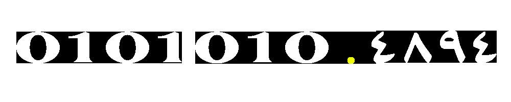 01010104894
