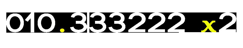 01033322272