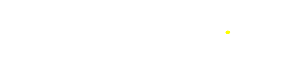 01009999763