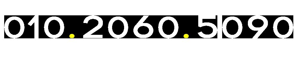 01020605090