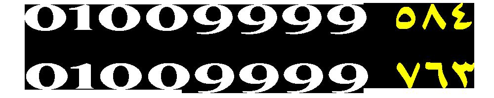 01009999584-01009999763