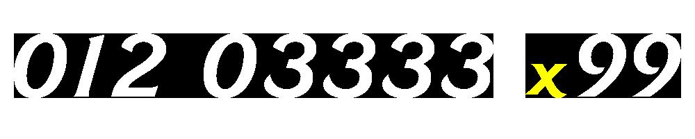 01203333799