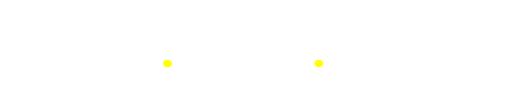 01226449999