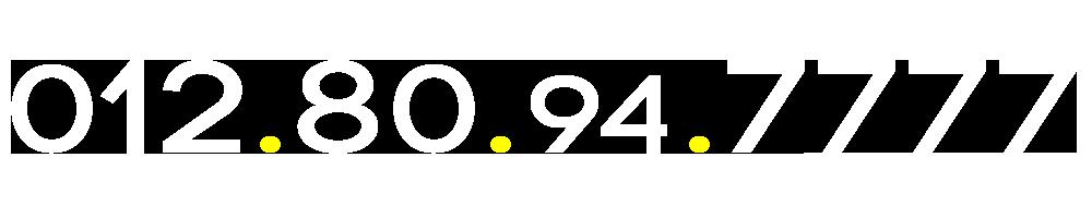 01280947777