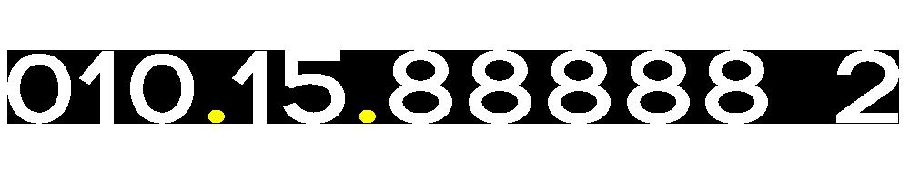 01015888882