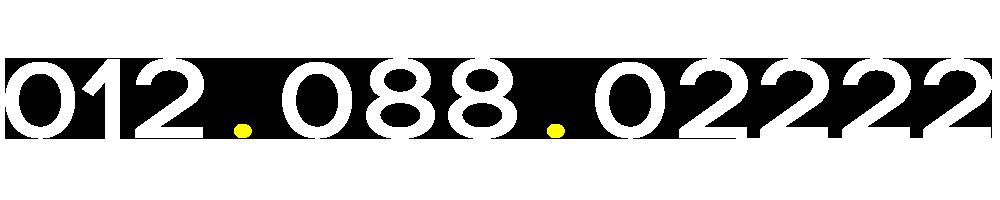01208802222