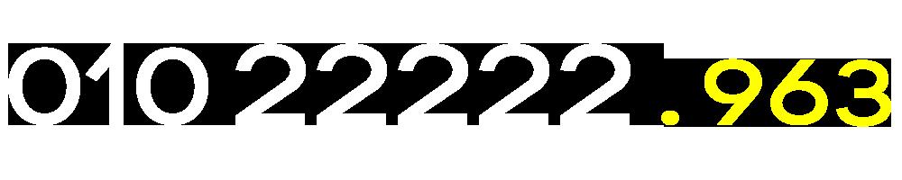 01022222963
