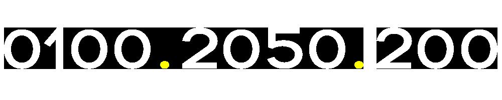 01002050200