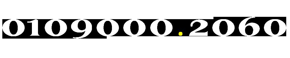 01090002060