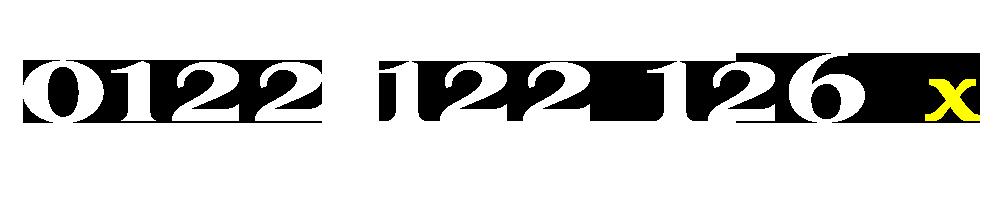 01221221263