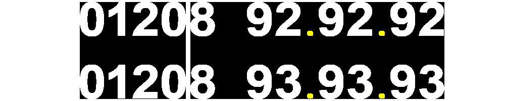 01208929292-01208939393