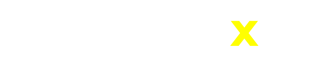 01200006316