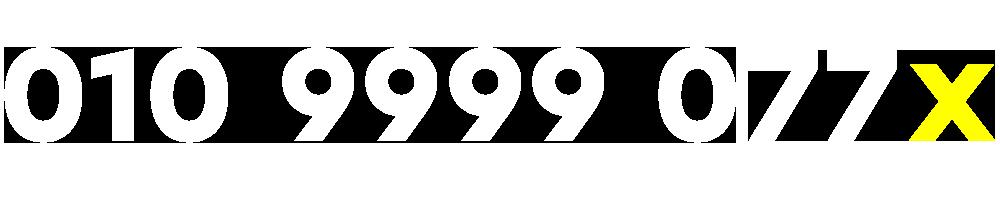 01099990774