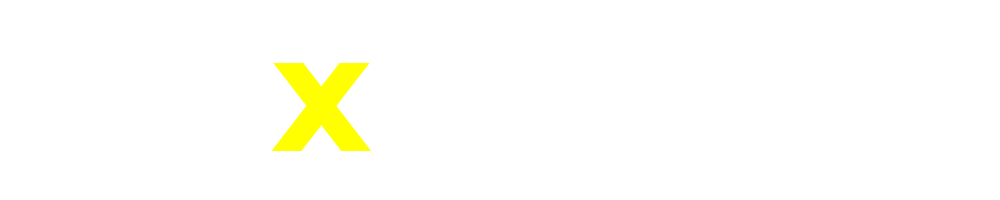 01091111160
