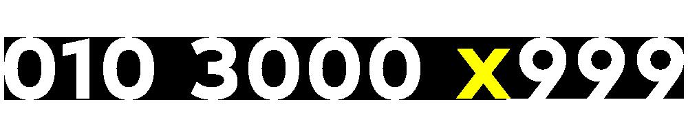 01030002999