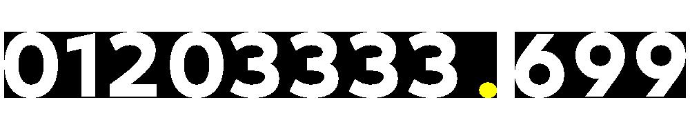 01203333699