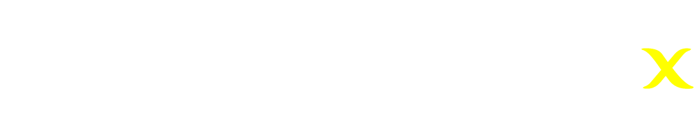 01001001105