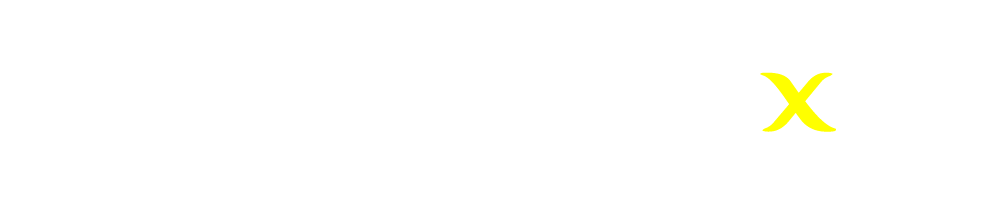 01010100361