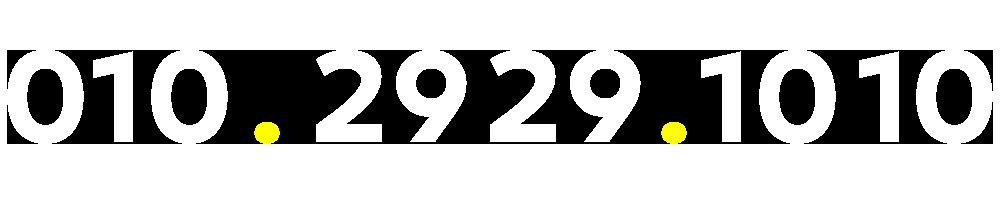 01029291010