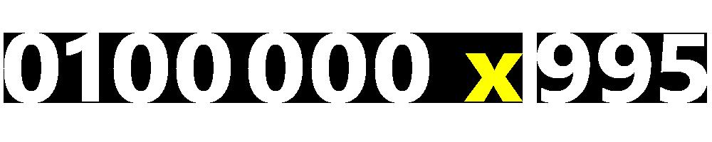 01000007995