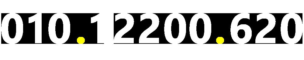 01012200620