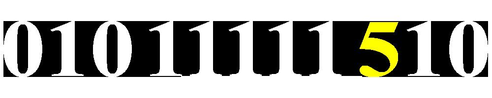 01011111510