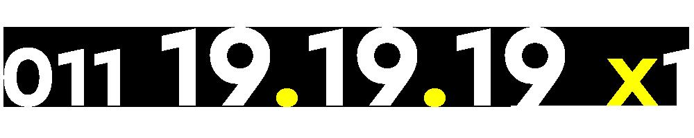 01119191971