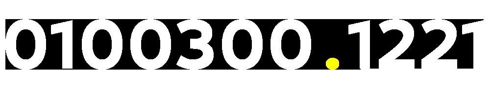 01003001221