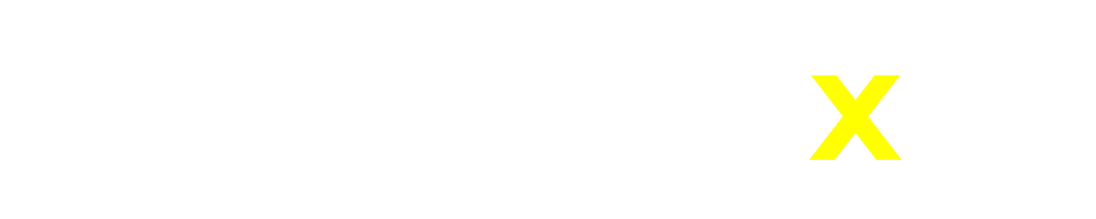 01120000426