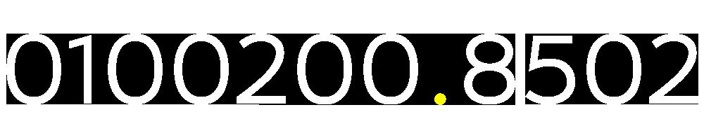 01002008502