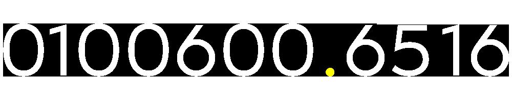 01006006516