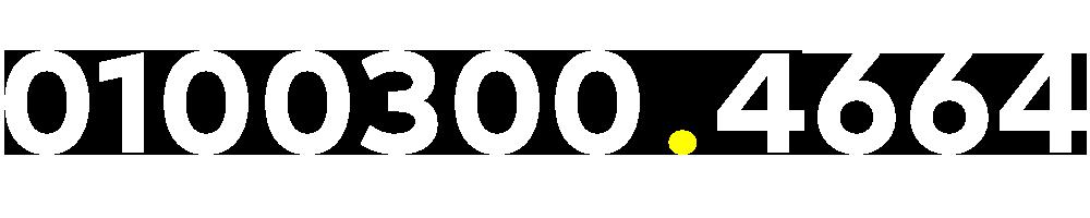 01003004664
