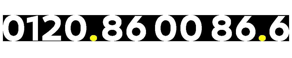 01208600866