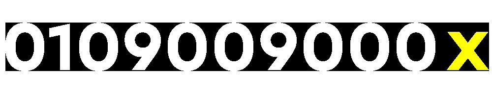 01090090005