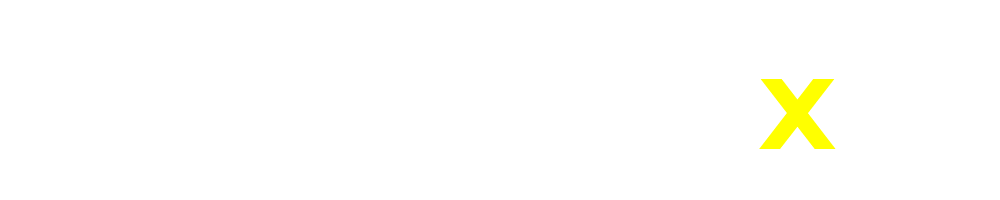 01111111395