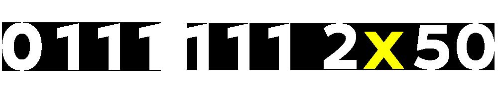 01111112950