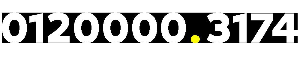 01200003174