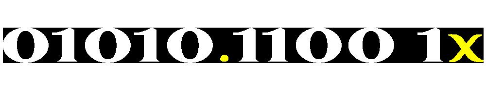 01010110016