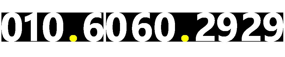 01060602929