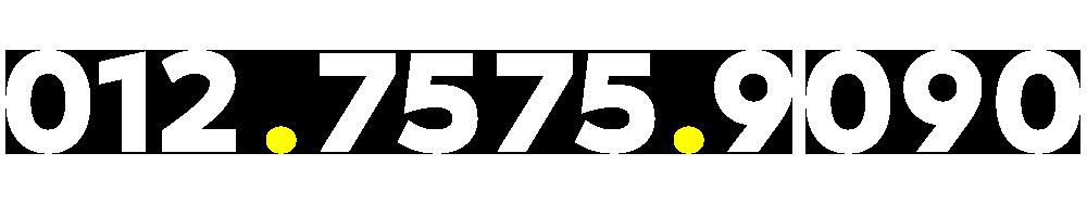 01275759090