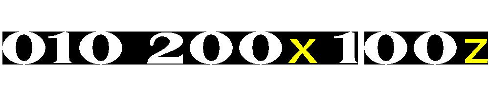 01020071005