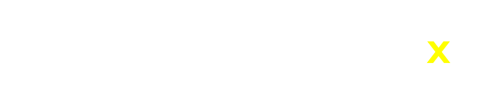 01010010976