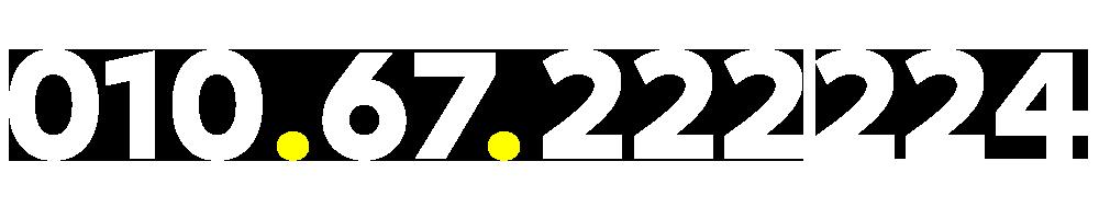 01267222224