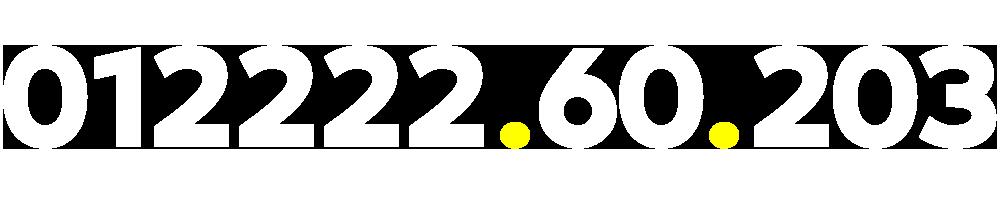 01222260203